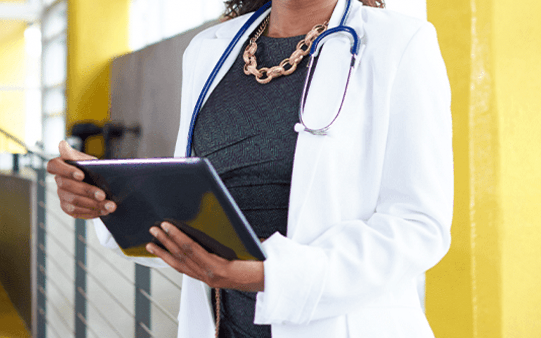 05 | Unintended Consequences: Hospital Consolidations and Women's Health (Part 2 – The Provider Perspective)